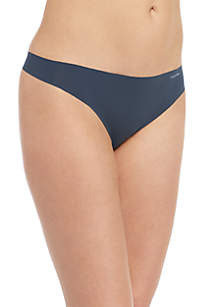 3-Pack Invisibles Thong
