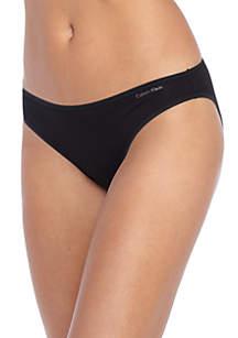 Form Cotton Bikini- QD3644