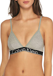 Cotton Bralette - QF1758