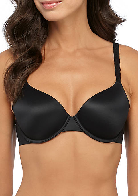 Liquid Touch Lightly Lined Perfect Coverage Bra