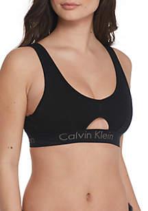 8497944c71 ... Calvin Klein Body Unline Bralette