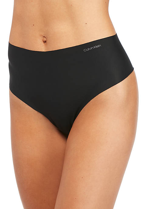 Invisibles Hipster Panty