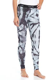 Calvin Klein. Calvin Klein Modern Cotton Sleep Pants 5fe7f13d1