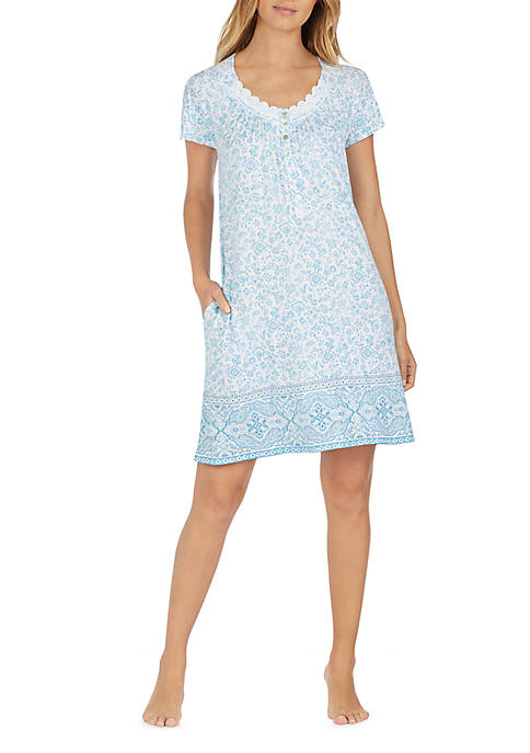 Plus Size Nightgowns | belk