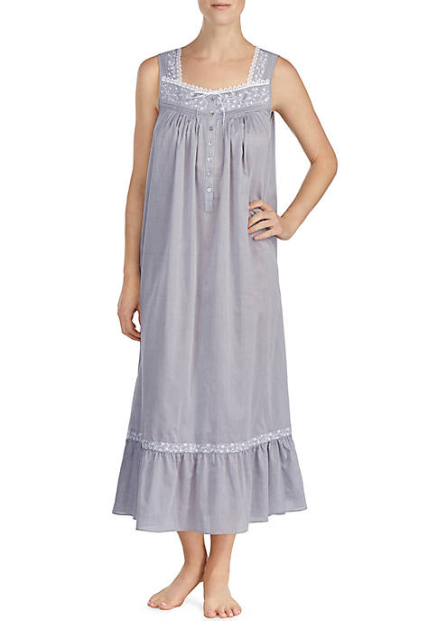 Formal Dresses For Women Elegant Dresses Belk