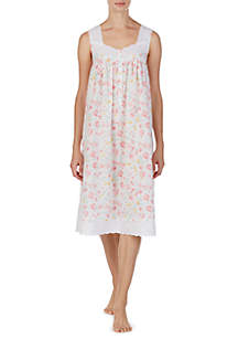 Nightgowns For Women Silk Cotton Amp More Belk