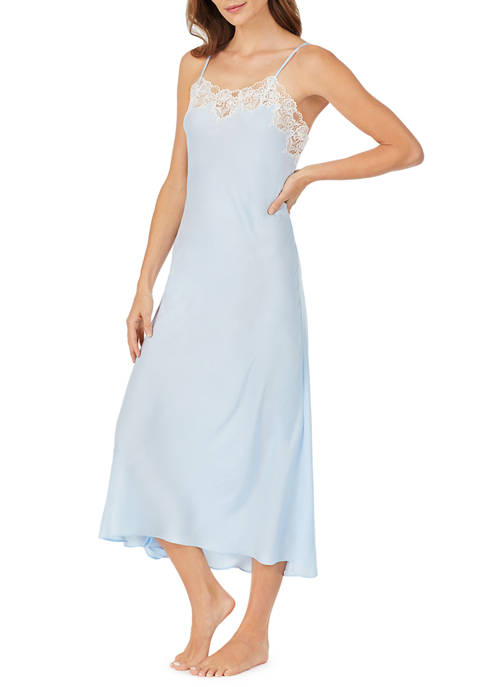 Eileen West Satin Bridal Chemise
