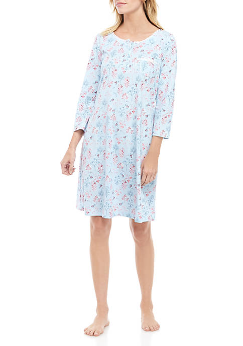 Kim Rogers® Sleep Gown