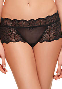 b.tempt'd by Wacoal After Hours Boyshorts- 945220