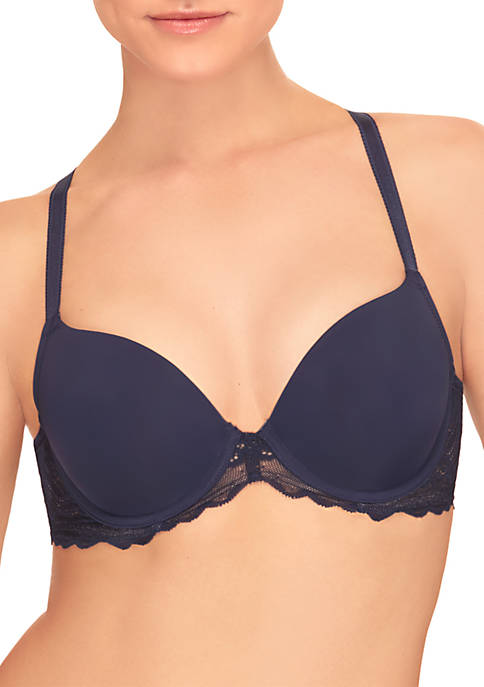 b.tempt'd by Wacoal Undisclosed Contour Bra