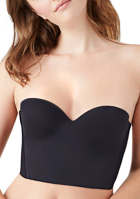 b.tempt'd by Wacoal Backless Strapless Bra