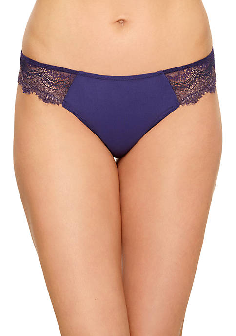b.tempt'd by Wacoal Wink Worthy Thong