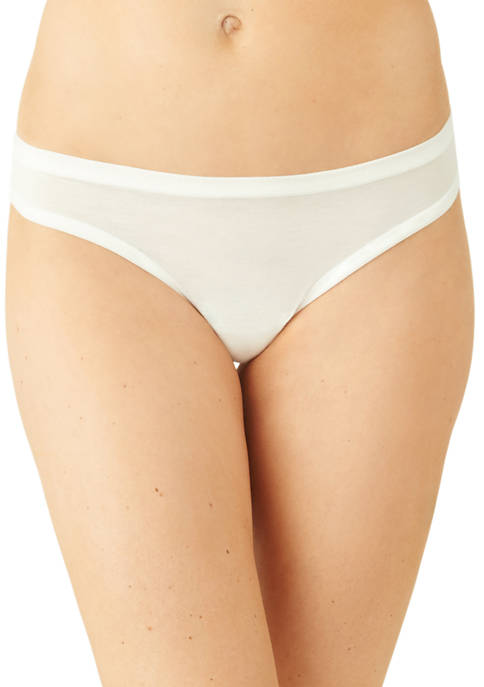 b.tempt'd by Wacoal Future Foundation Thong