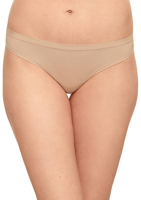 Future Foundation Thong Panties
