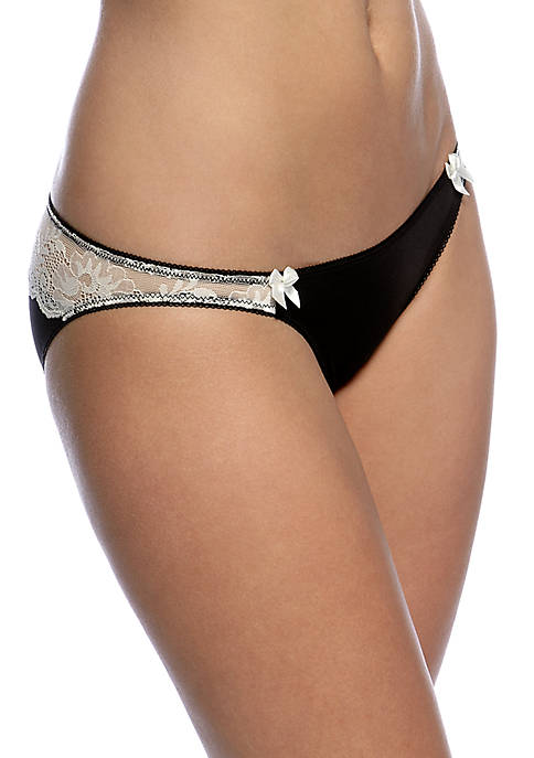 b.tempt'd by Wacoal Most Desired Bikini