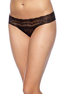 b.tempt'd by Wacoal Lace Kiss Bikini - 978182