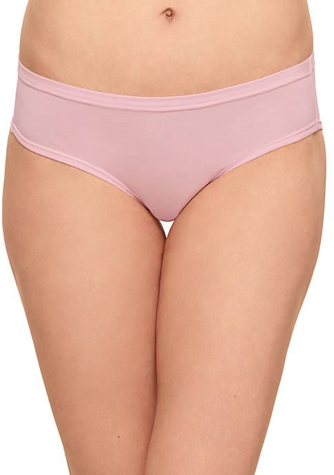 Future Foundation Bikini Panty