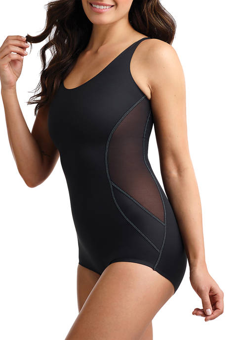 Miraclesuit® Fit and Firm Bodysuit