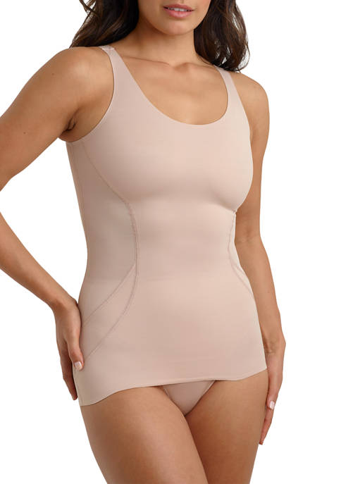 Fit and Firm Camisole