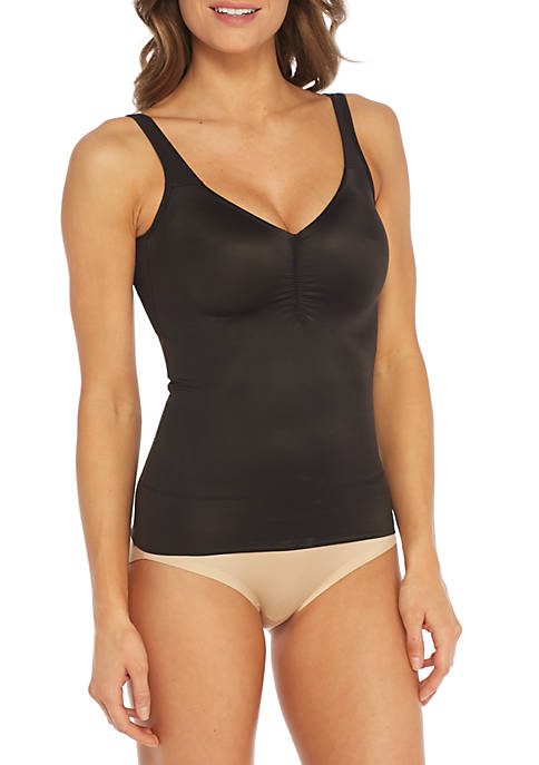 Miraclesuit® Cool No Show Xfirm Cami- 2403