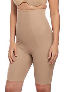 Miraclesuit® High-Waist Thigh Slimmer - 2709