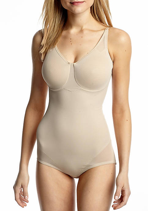 Miraclesuit® Body Briefer