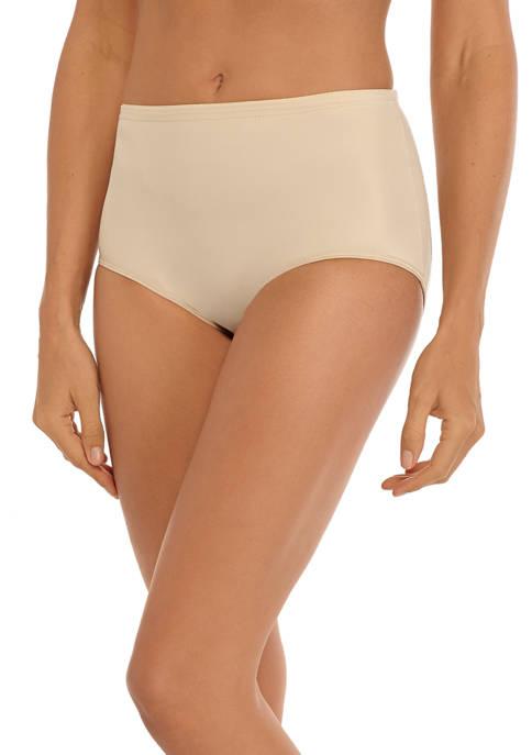 Miraclesuit® Booty Boost Waistline Briefs