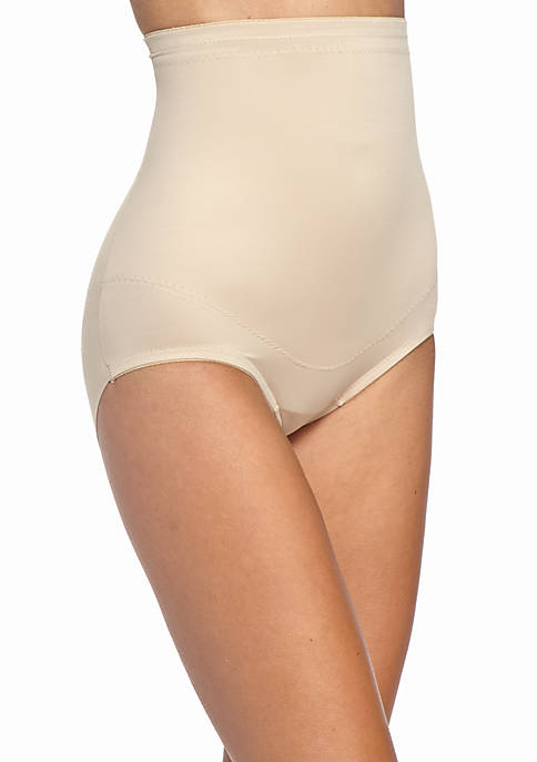 Miraclesuit® Flexible Fit High Waist Brief