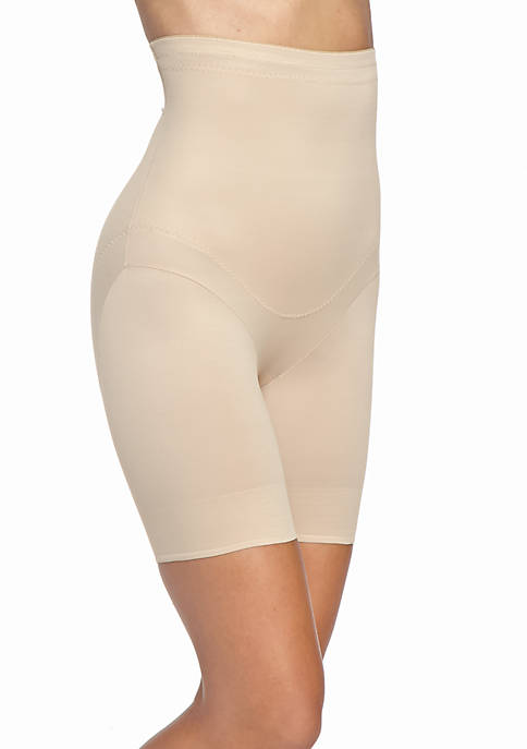 Miraclesuit® Flexible Fit High Waist Thigh Slimmer