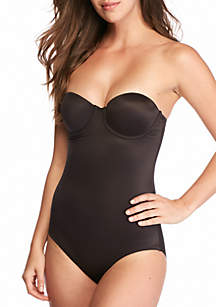 Shape Away® Bodybriefer - 2910