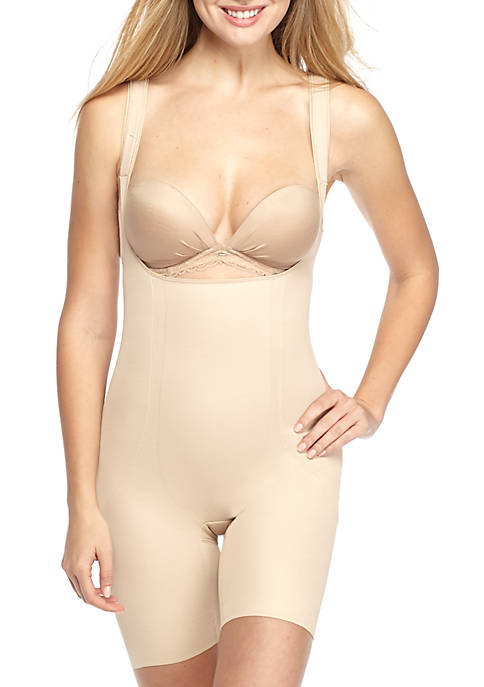 Miraclesuit® Torsette Thigh Slimmer