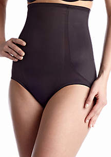 Miraclesuit® Miraclesuit Shape Away High Waist Brief - 2915