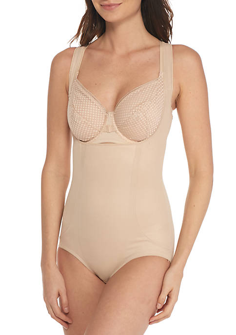Miraclesuit® Torsette Bodybriefer