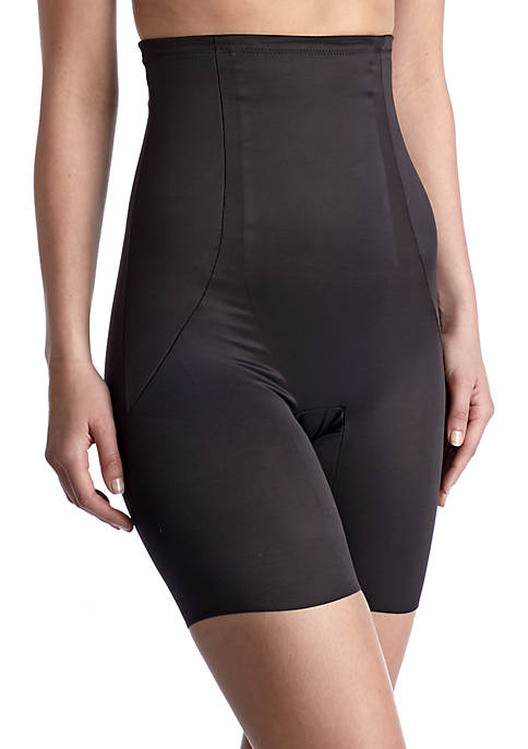 Miraclesuit® Shape Away High Waist Thigh Slimmer