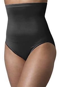f65b740b9c1 Free People Runaway Bodysuit · Naomi   Nicole Plus Size Unbelievable  Comfort Hi-Waist Brief - 7775