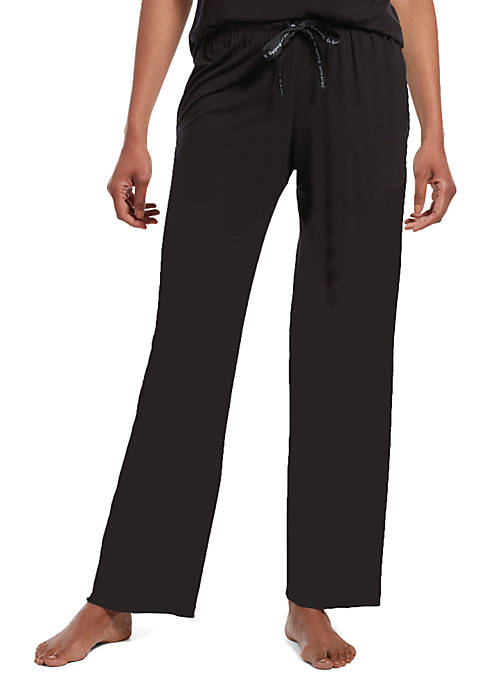 HUE® Long SleepWell Pants