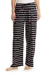Long Love Pajama Pants