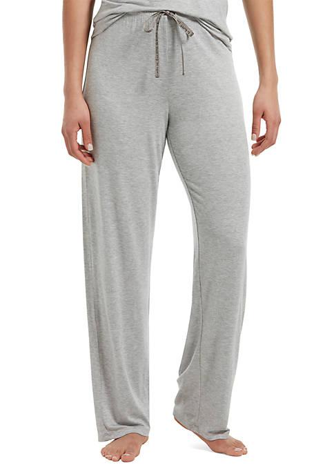 HUE® Sleepwell Sleep Pants