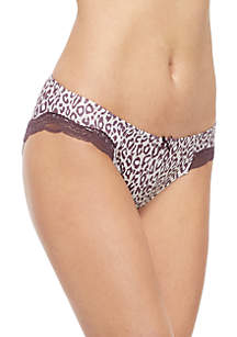 e6e5585ff47e ... New Directions® Pretty One Bikini