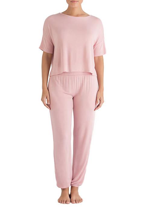 Honeydew Intimates Sun Lover Pajama Set