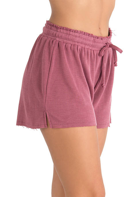 Honeydew Intimates Fall Forever Shorts