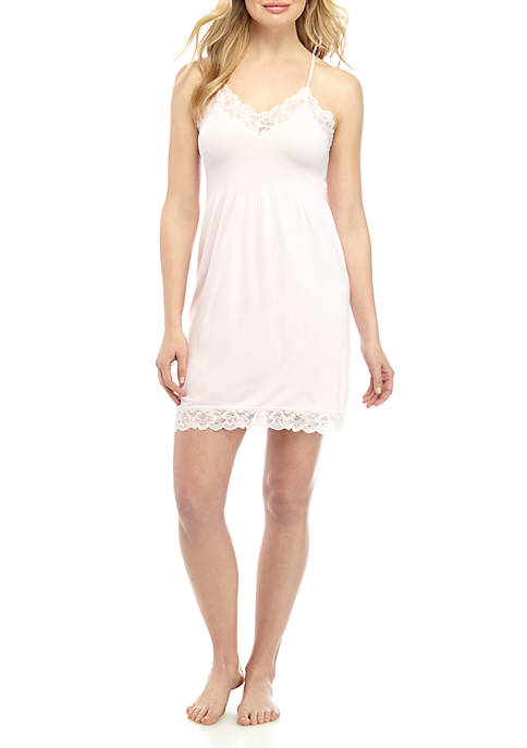 Play All Day Chemise