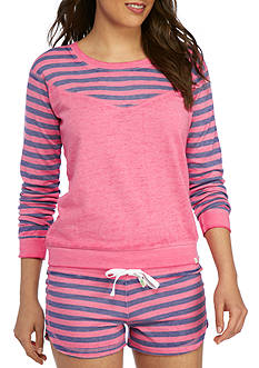 Honeydew Intimates Undrest Sweatshirt - 367549