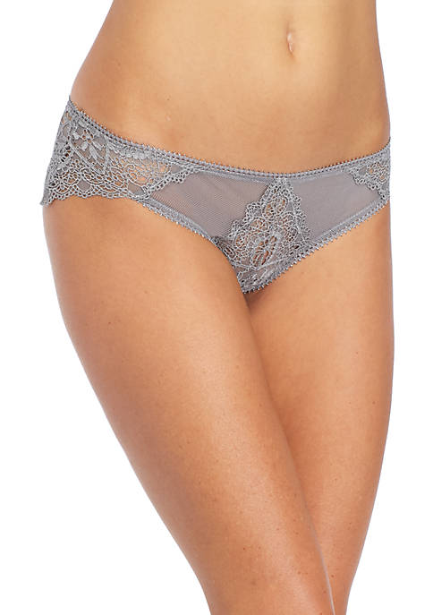 Honeydew Intimates Izzie Lace Hipster- 43404