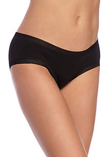 Riley Modal Bikini - 49410
