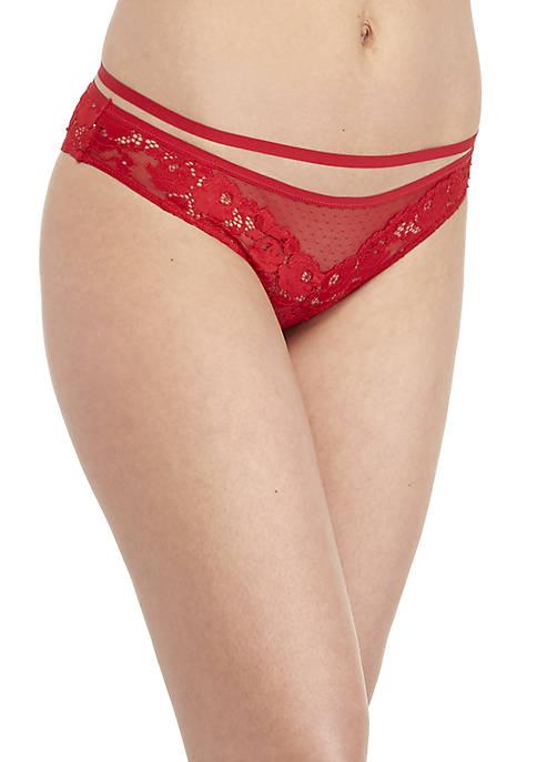 Skylar Bikini