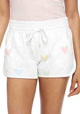 01afec6ee310 Honeydew Intimates Summer Lover Shorts ...