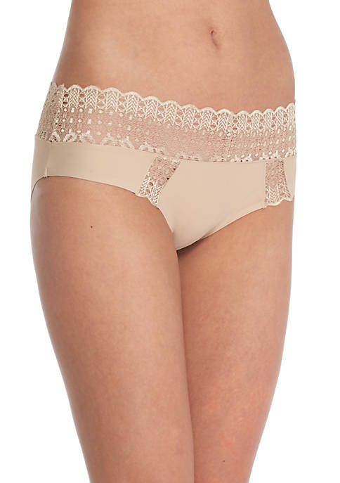 Honeydew Intimates Skinz Hipsters