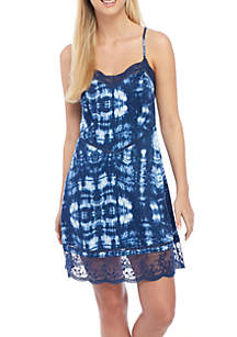 Freebird Lounge Dress