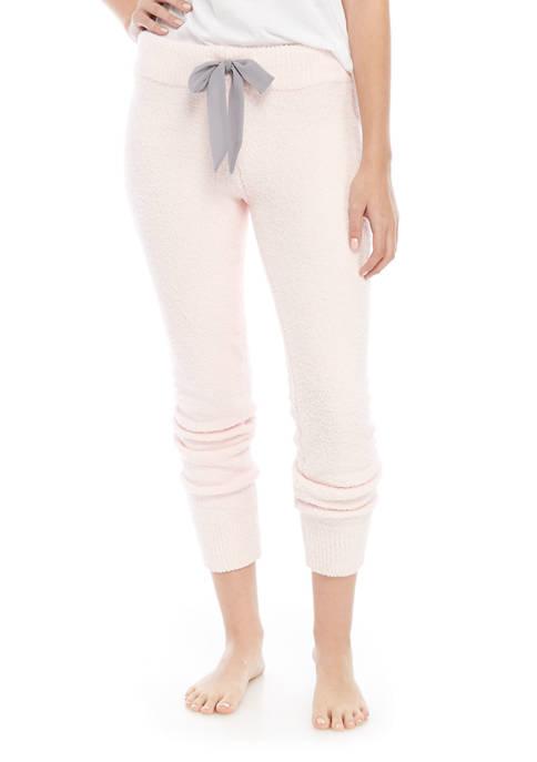 Honeydew Intimates Womens Snow Angel Pajama Pants